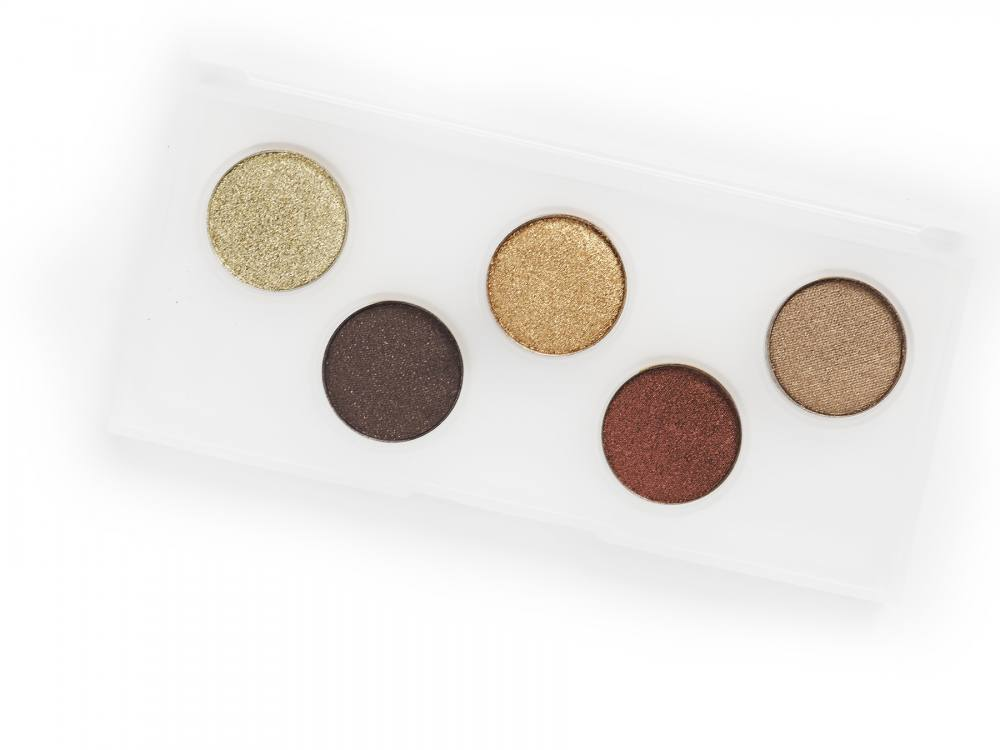 Pat McGrath Sublime Eyeshadow Palette