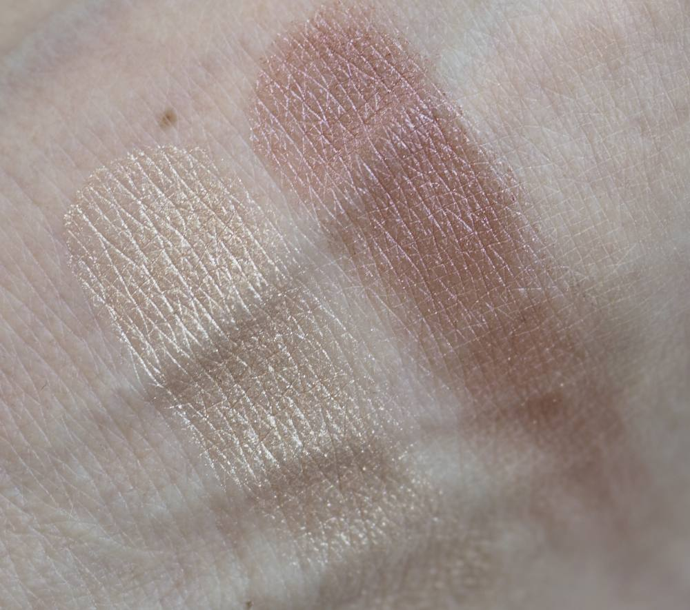 swatches_Tom Ford Incandescent Skin Illuminating Duo
