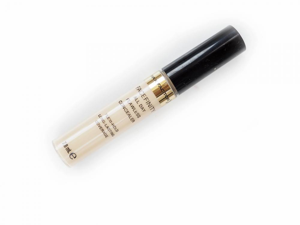 Korektor Max Factor Facefinity All Day Flawless
