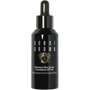 bobbi serum