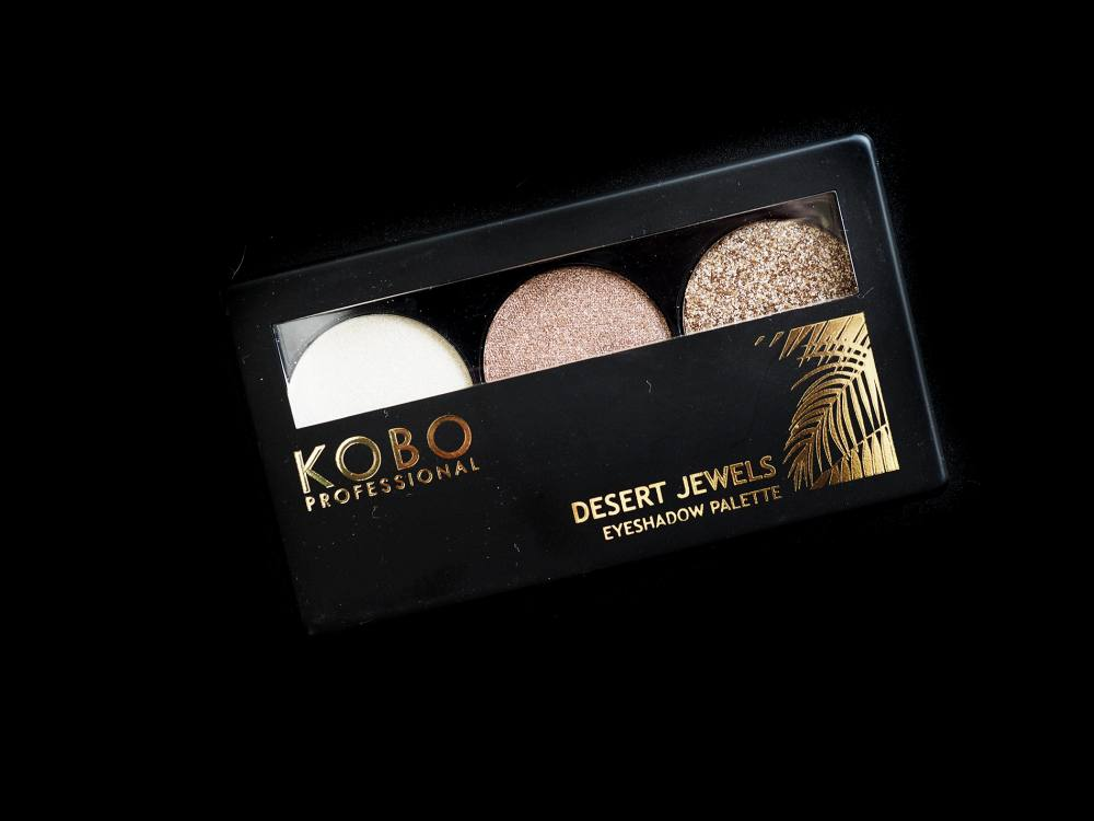Kobo Desert Jewels