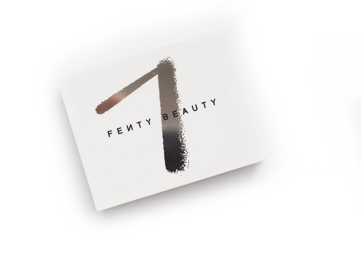 Fenty Beauty Cadet Snap Shadows