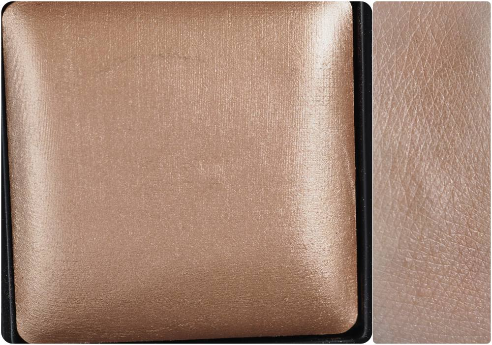 swatch Illamasqua Epic Beyond Powder
