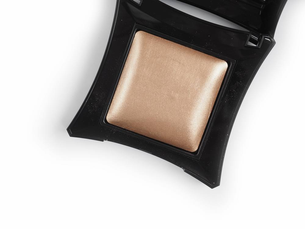 Illamasqua Epic Beyond Powder