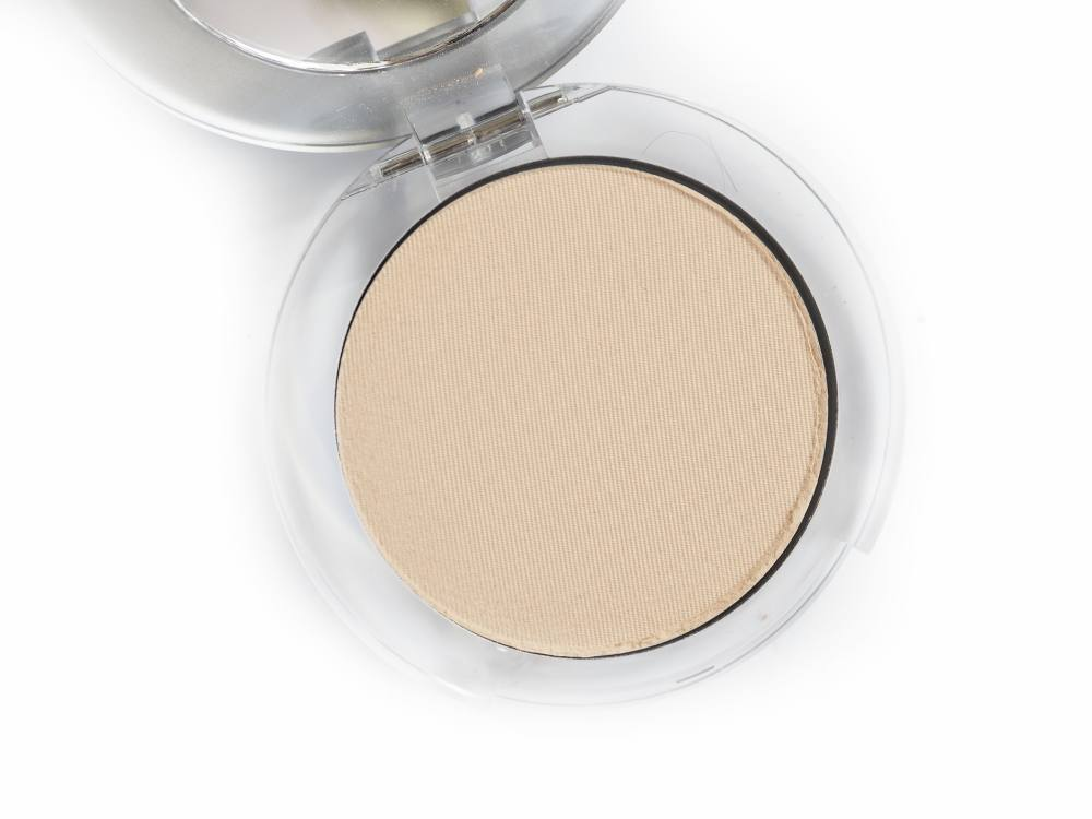 Pur4-in-1 Pressed Mineral Makeup Foundation