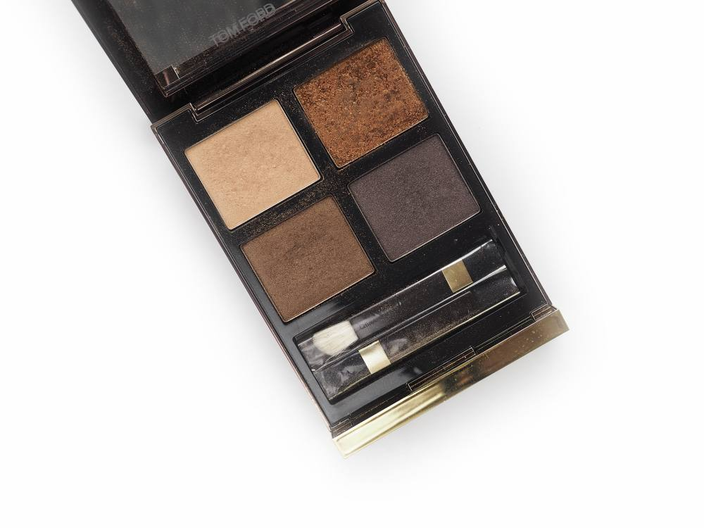Tom Ford Cogniac Sable